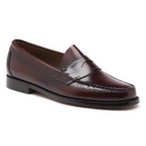 Weejuns Logan Penny Loafer G.H. Bass & Co